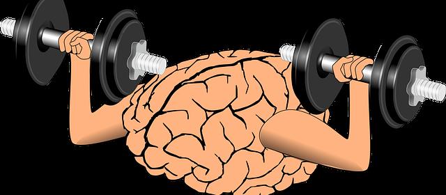 Brain Accelerator