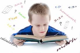 Genius child | Brain Management | Photographic Memory