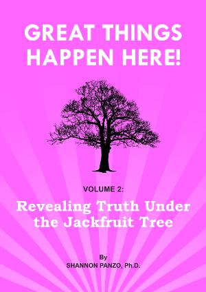 Under the Jackfruit Tree