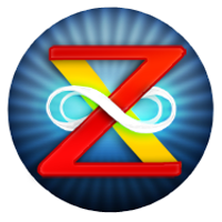zoxpro