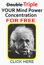 "Brain Management"" title=""Brain Management"" src=""https://mindtomind.com/wp-content/uploads/2018/03/Concentration-Einstein.png""></a><a href=""https://www.zoxpro.com/zox-pro-challenge/index.html"" target=""_blank""><img alt="