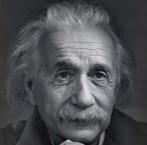 Albert Einstein-300x300